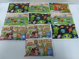 10 Bentology Randomly Picked Ice Packs for Lunch Boxes *NEW*