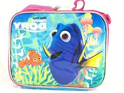 2016 New Disney Finding Dory Lunch Bag-05866