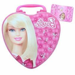 Disney Barbie Edt 100ml & Lunch Box