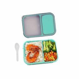 bento box for kids and adults 2