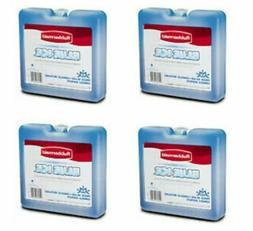 blue ice weekender 4 pack 7 x