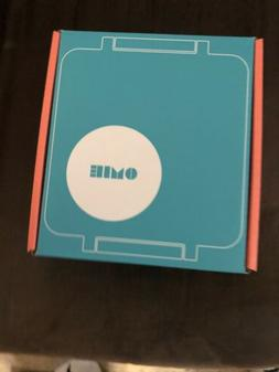 OmieBox Bento Box for Kids | Insulated and Leak Proof Lunch