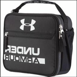 Under Armour Boys' Lunch Cooler Lunch Bag insulated lunch bo