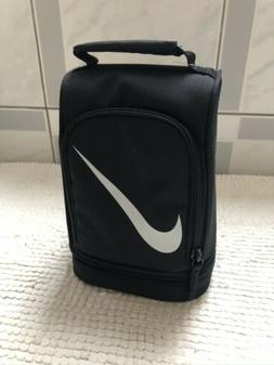 BRAND NEW With Tag Nike Insulated Lunch Bag Box Two Compartm