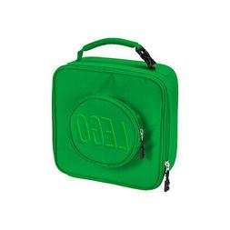 brick lunch box 9 colors travel cooler
