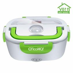 Electric Lunch Box Heater For Adults Kids Children Men Woman