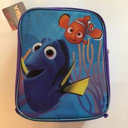 Finding Dory Lunch Box Kit Disney 4 Piece Insulated Containe