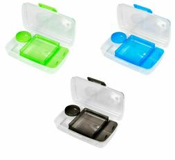 Imperial Home Bento Lunch Box - New