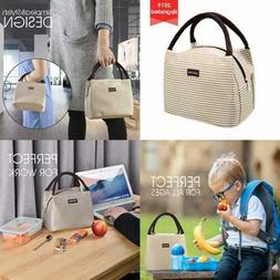 Insulated Lunch Bags For Women Boxes Kids SMALL Box Tote Coo