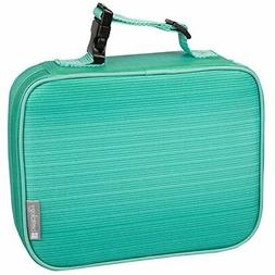 Insulated Lunch Box Sleeve - Securely Cover Your Bento Box -