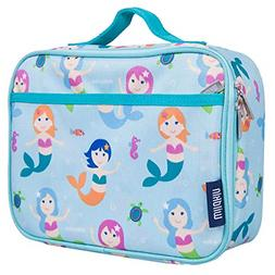 Kids Insulated Lunch Box for Boys and Girls Perfect Size for