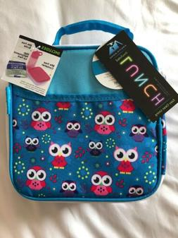 Arctic Zone Kids Insulated Lunch Box