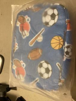 Kids Portable Lunchbox