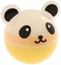 Kotobuki Panda Ball Bento Box