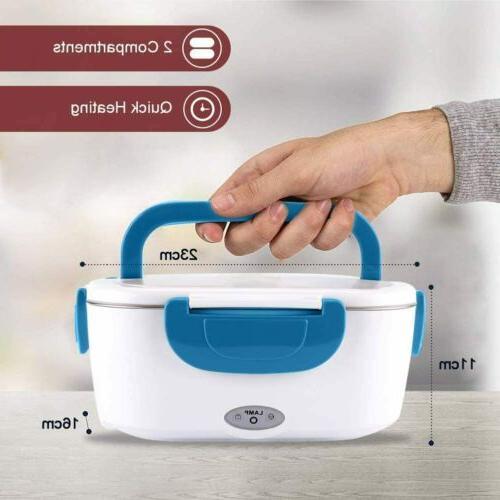 1.5L Food Warmer Heater