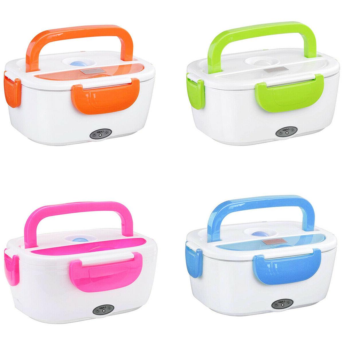 1 5l electric portable lunch box food