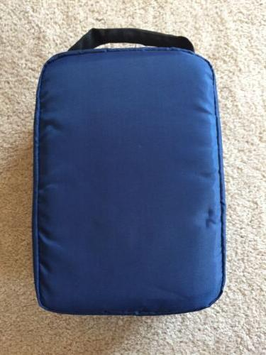 Arctic Zone Insulated Lunch Pack Liner