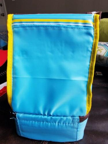 Artic Zone Insulated Lunch Bag New Tags SHIPPING!!