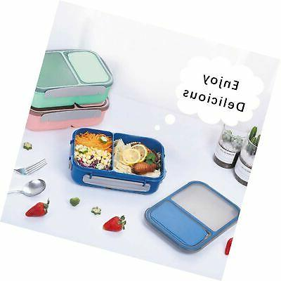 Bento Box & Lunch Box Containers Spoon