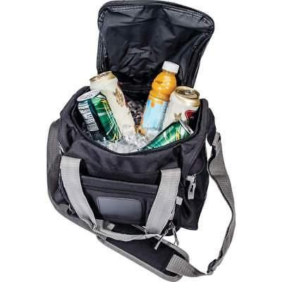 COOLER BAG Removable School Hunting Camping