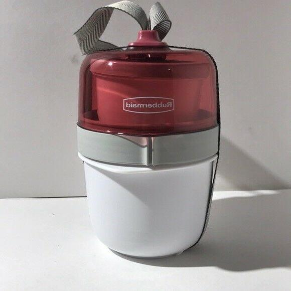 fasten and go soup kettle 3 piece