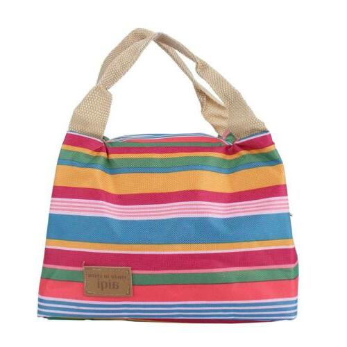 for Cooler Hot Tote
