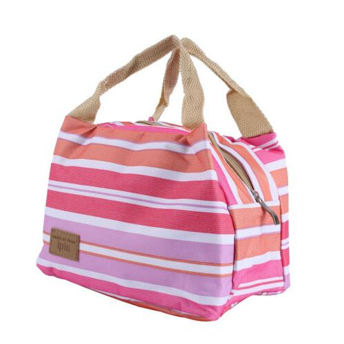 Insulated for Women Cooler Adult Tote US