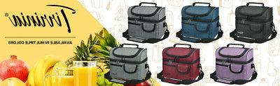 Insulated Cooler Box for Women Adult