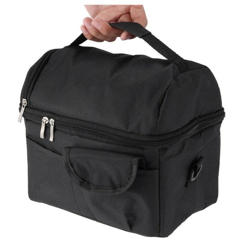 Bag Travel Men Adult Cold Thermal Cooler