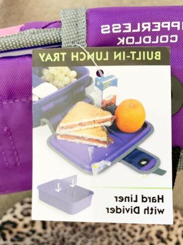 Arctic Zone Lunch Divider