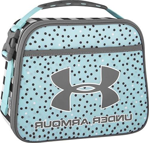 Under Armour Lunch Blue