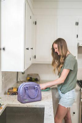 Simple Modern 5L Mia for Women - Insulated Lunch Box