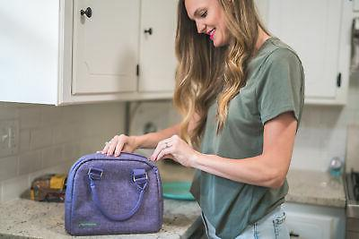Simple Modern Lunch Bag 5L Women - Insulated Box