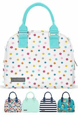 lunch bag 5l very mia for women