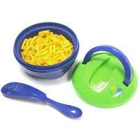 FIT & FRESH KIDS HOT LUNCH CONTAINER, CT