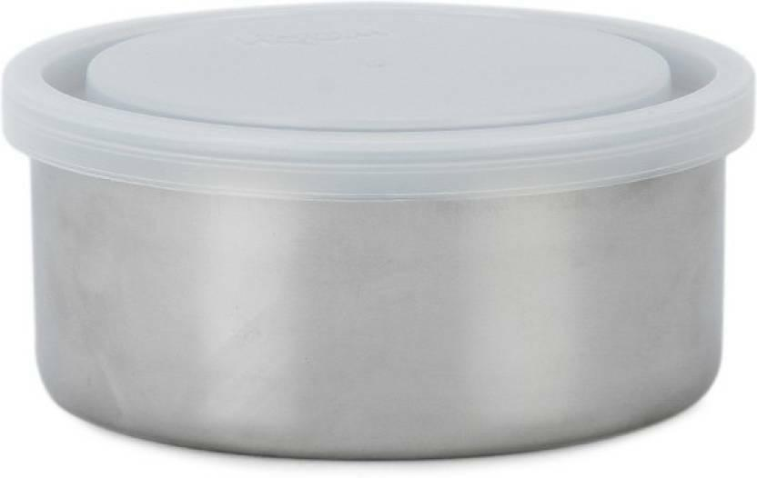 Electric lunch box Slimtron 2 Containers Lunch Solution Lunch