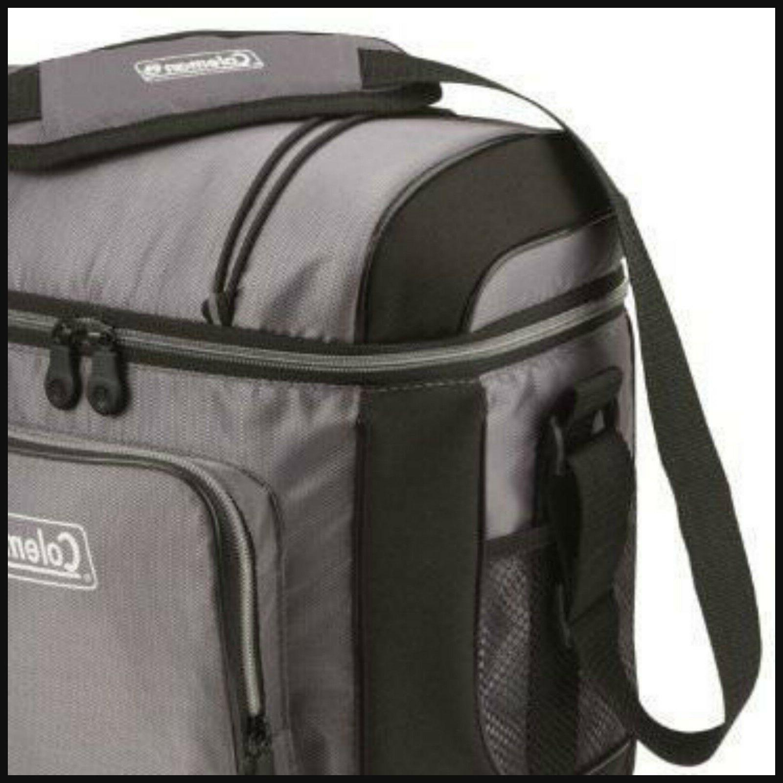 Tote Bag Picnic Outdoor Cooler With Liner