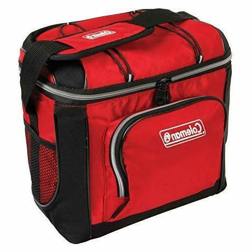 new tote lunch box pail bag picnic