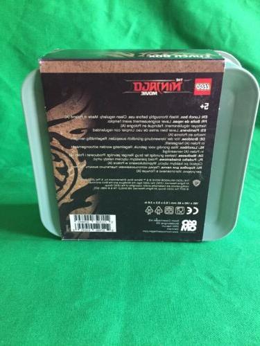 LEGO Box 4050