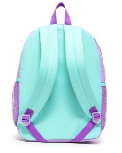 NWT Jasmine 5-Piece Backpack School