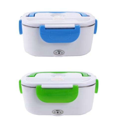 Portable Electric Box Food