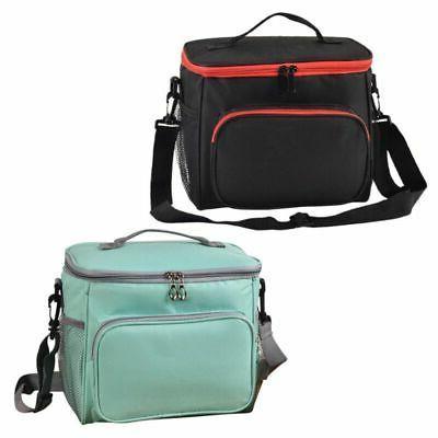 Portable Bag Picnic Box for Men