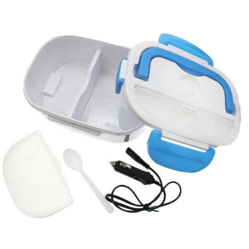 Quality Electric Lunch Food Heater Bento Hot