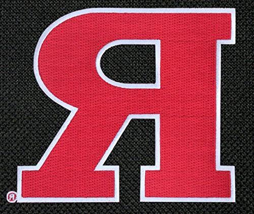 Rutgers RU 2 Sections!