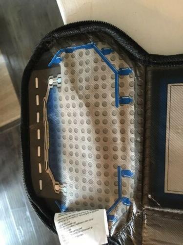 LEGO Carrying Flat LunchBox