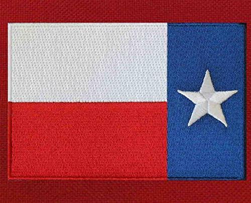 Texas Flag Lunch Texas Lunch Box