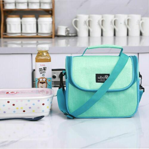 Bag For Girl Box