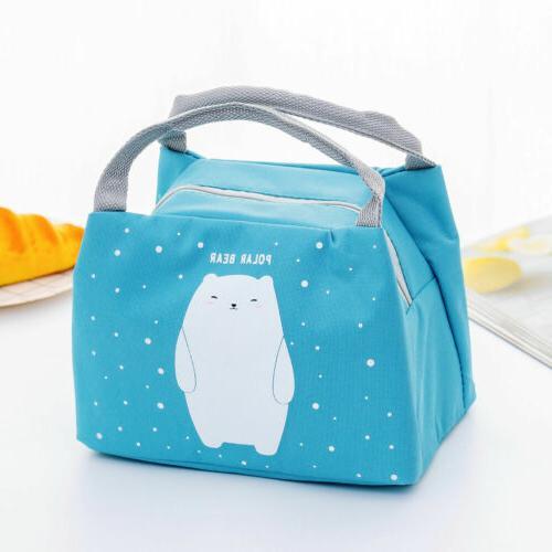 Unicorn Portable Box