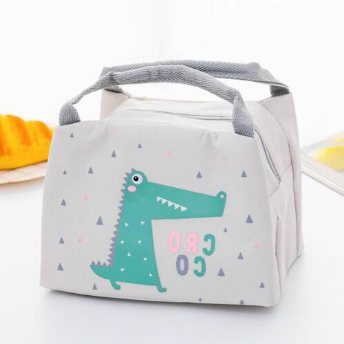 Unicorn Women Kids Box