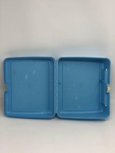 Vintage Lunchbox by THERMOS Box